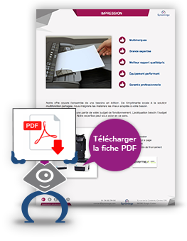 synomega-infogerance-informatique-ile-de-france-solutions-equipement-impression-pdf