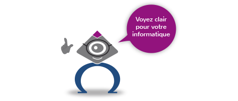 synomega-infogerance-informatique-ile-de-france-solutions-haut-2