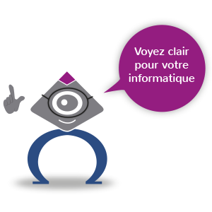 synomega-infogerance-informatique-ile-de-france-solutions-informatiques-syo-informations-2