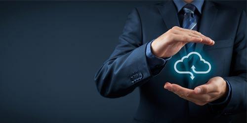 L'application Cloud : Définition du Cloud et idées reçues