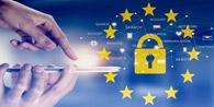 Comment mettre en place les actions pour le RGPD (Règlement Générale sur la Protection des Données) ?