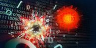Comment protéger efficacement son réseau informatique ?