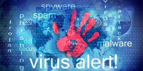 Cybercriminalité : le piratage de données