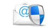 Redécouvrez le plaisir de lire vos mails avec les logiciels anti-spams !