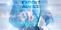 Le conseil de votre entreprise par vos experts d'infogérance.