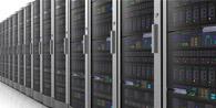 La nécessité des serveurs informatiques pour l'entreprise