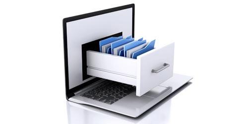 Sécurité informatique : pourquoi effectuer des sauvegardes ?