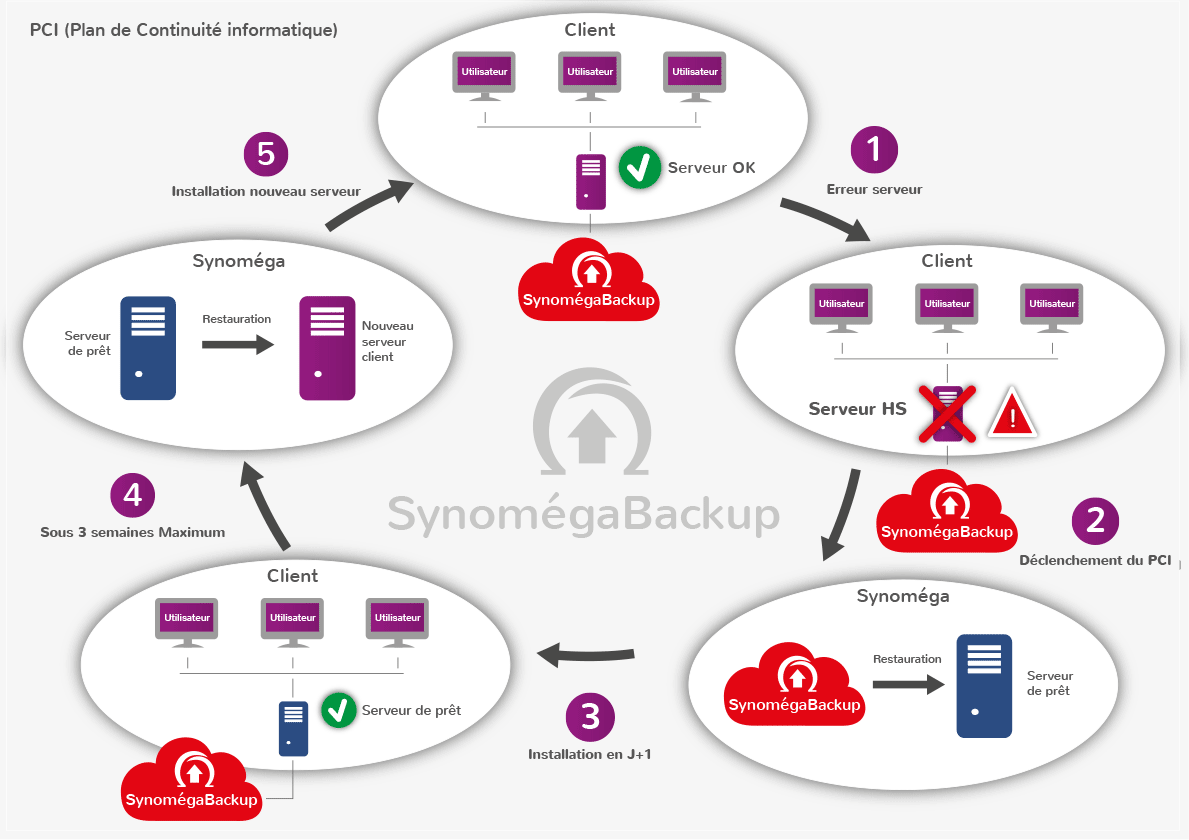 synomega-infogerance-informatique-avril-2019-taille-speciale-PCI