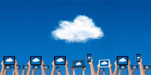 Journée mondiale du Cloud