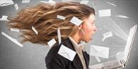 Installez une messagerie unifiée pour booster la productivité de votre entreprise