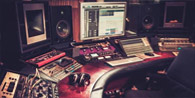 Synoméga : 38e édition de la fête de la musique – sécurité informatique