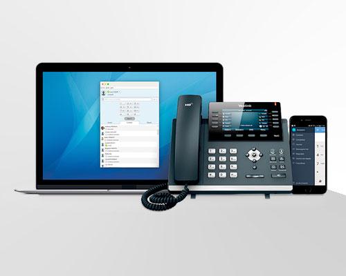 miodex-expert-solution-assemblage-industriel-communication-telephonie-3091