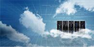 Synoméga : la virtualisation des serveurs