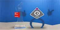 Synoméga – Prix du meilleur partenaire SMB Fujitsu