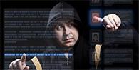 Défendez-vous contre les scammers et le phishing