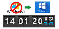 synomega-infogerance-solution-informatique-ile-de-france-equipement-fin-support-windows-7-installation-Windows-10-Professionnel-vign