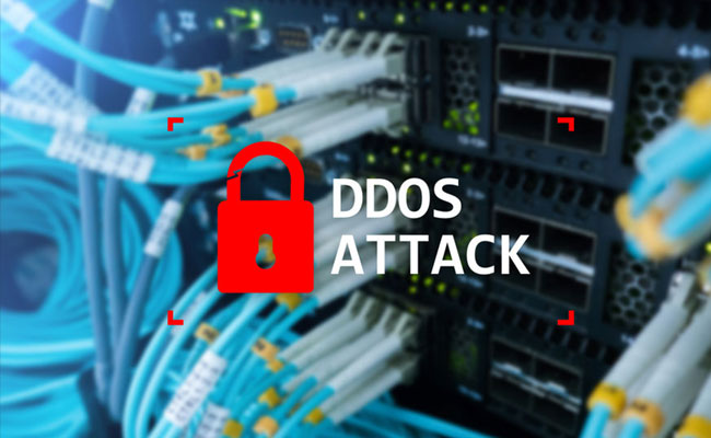 synomega-infogerance-solution-informatique-ile-de-france-prestataire-informatique-IDF-MIN-RUNGIS-protection-attaques-DDoS-ART