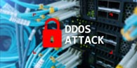 synomega-infogerance-solution-informatique-ile-de-france-prestataire-informatique-IDF-MIN-RUNGIS-protection-attaques-DDoS-VIGN
