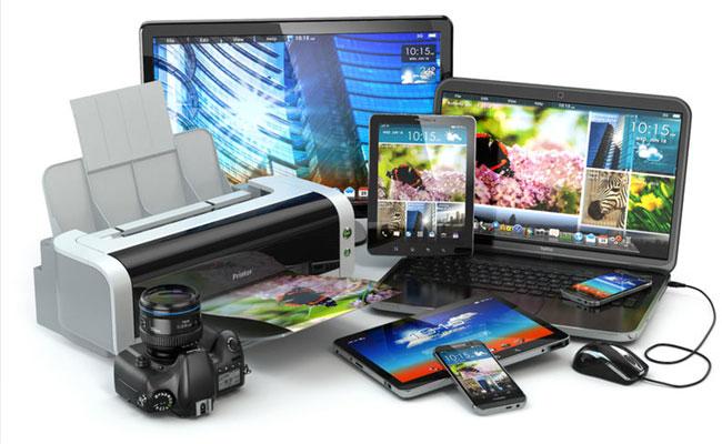 synomega-infogerance-solution-informatique-ile-de-france-prestataire-informatique-IDF-equipement-informatique-materiel-ART