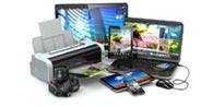 synomega-infogerance-solution-informatique-ile-de-france-prestataire-informatique-IDF-equipement-informatique-materiel-VIGN