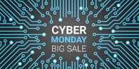 _AA-Synomega-infogerance-informatique-Profitez-Cyber-Monday-2020-securite-VIGN