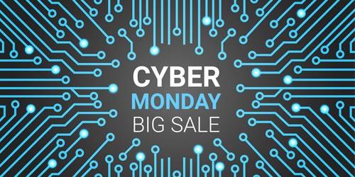 _AA-Synomega-infogerance-informatique-Profitez-Cyber-Monday-2020-securite-article