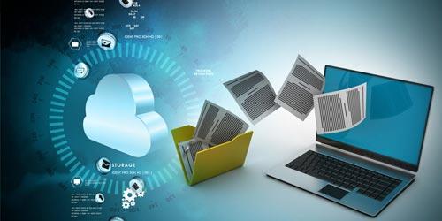 _AA-Synomega-infogerance-informatique-Teletravail-sécurite-informatique-partage-Documents-article
