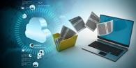 _AA-Synomega-infogerance-informatique-article-Teletravail-sécurite-informatique-partage-Documents-VIGN