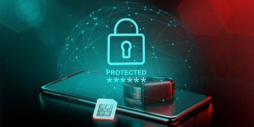 Synomega-infogerance-informatique-article-securite-conseils-votre-prestataire-informatique-pour-securiser-votre-smartphone-professionnel-ART