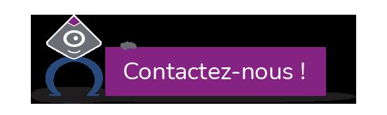 Synomega-infogerance-prestataire-informatique-ile-de-france-syo-bandeau-contactez-nous