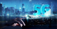 synomega-infogerance-solution-informatique-ile-de-france-prestataire-informatique-Reseau-5G-deploiement-fonctionnement-usages-entreprise-prestataire-informatique-VIGN