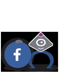 Synomega-infogerance-prestataire-informatique-ile-de-france-syo-facebook