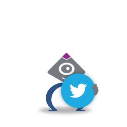 Synomega-infogerance-prestataire-informatique-ile-de-france-syo-twitter